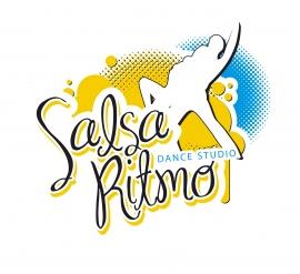 Salsa Ritmo